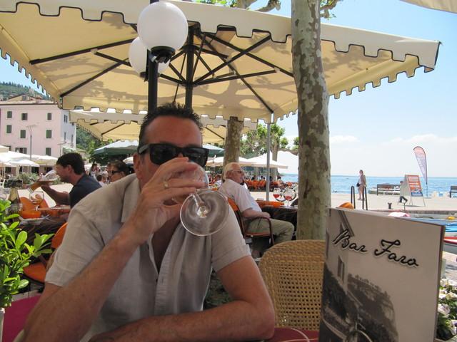 IMG 1032 Italië 2012