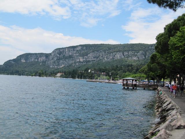 IMG 1034 Italië 2012