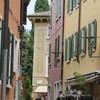 IMG 1035 - Italië 2012