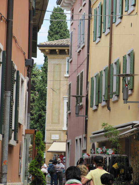 IMG 1035 Italië 2012