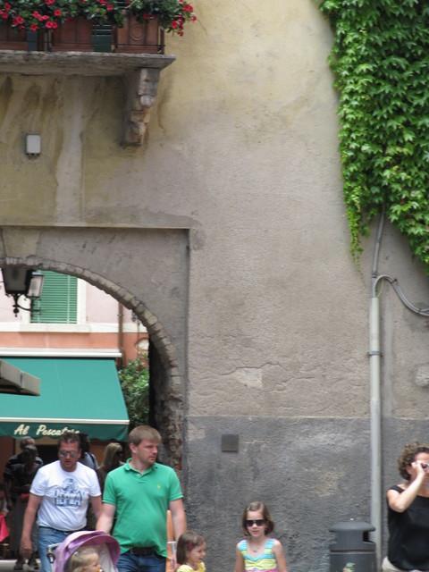 IMG 1036 Italië 2012