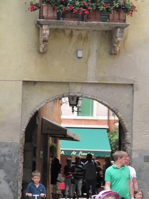IMG 1037 Italië 2012