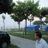 IMG 1043 - Italië 2012