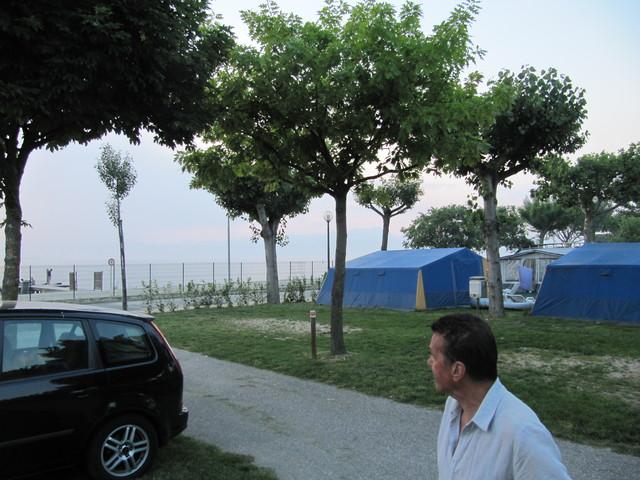 IMG 1043 Italië 2012