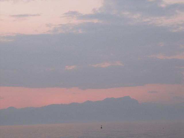 IMG 1044 Italië 2012