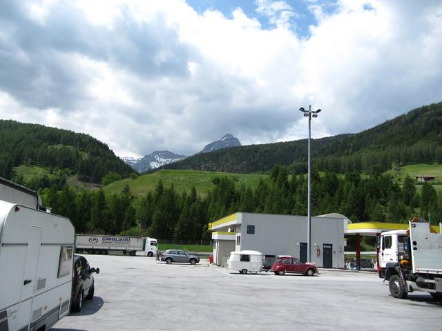 IMG 1046 Italië 2012
