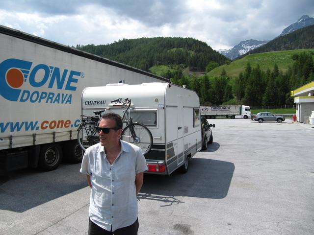 IMG 1047 Italië 2012