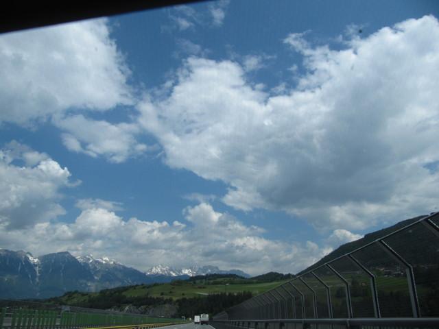 IMG 1052 Italië 2012