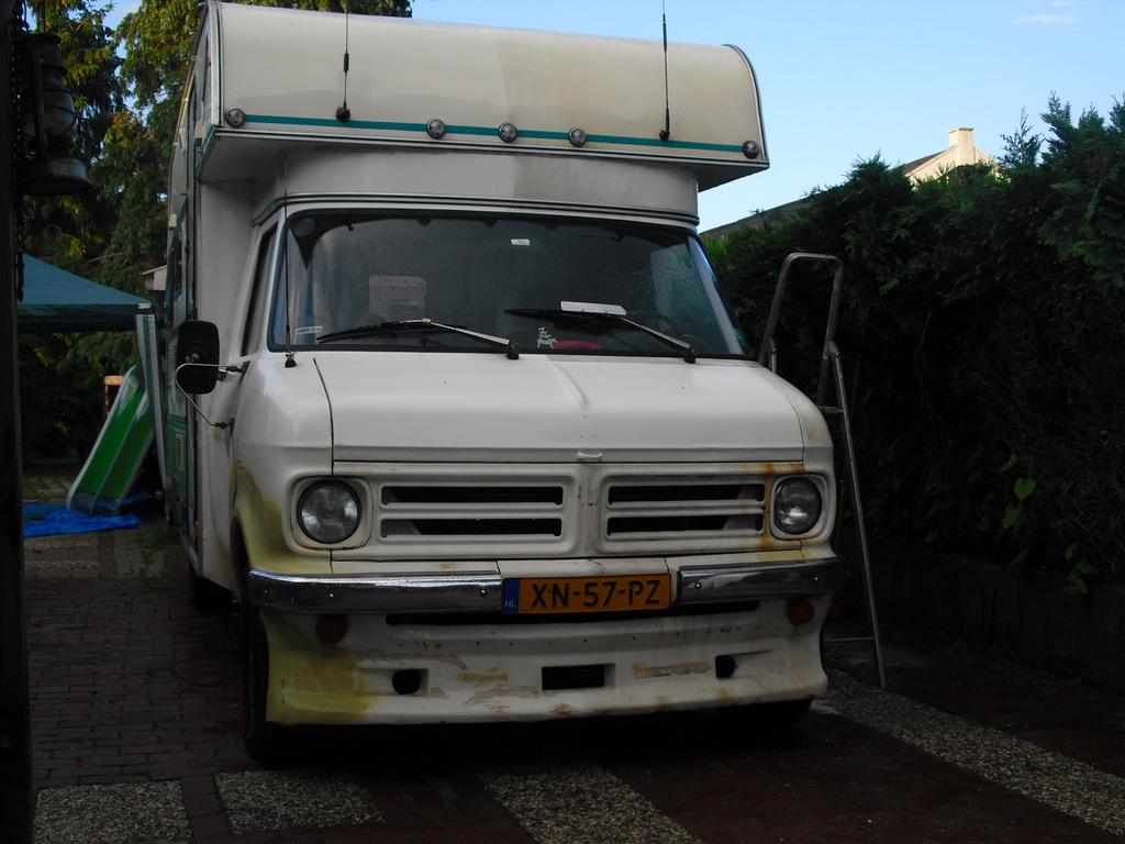 CIMG3364 -