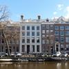 cccccP1210263kopie - amsterdam