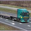 BX-ZS-64-border - Open Truck's