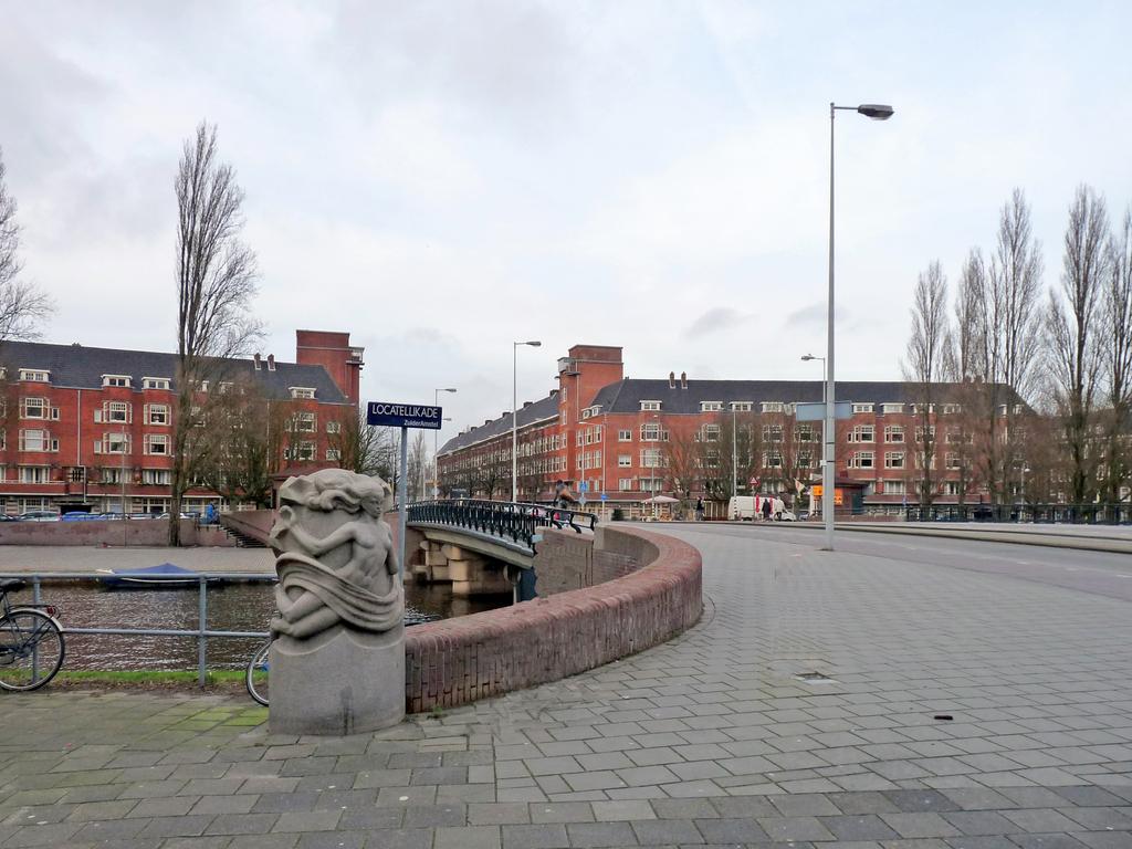dddP1030542 - amsterdam