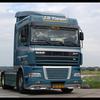 DSC 3201-border - J.D