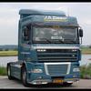 DSC 3225-border - J.D