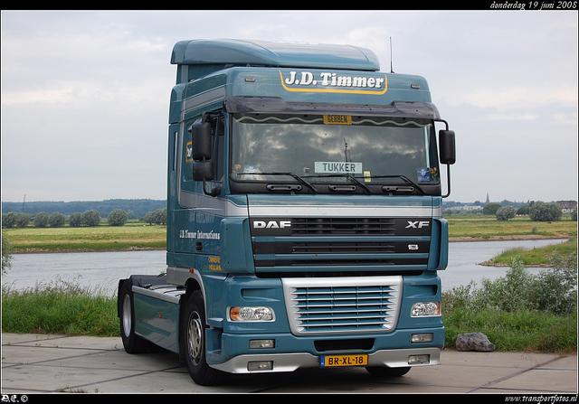DSC 3225-border J.D. Timmer - Ommeren