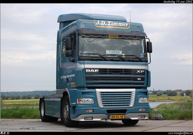 DSC 3228-border J.D. Timmer - Ommeren