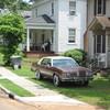 IMG 1656 - may 2012