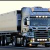 128-BorderMaker - 08-06-2012