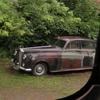IMG 4624 - Cars