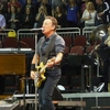 P1140886 - Bruce Springsteen - Newark ...