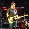 P1200012 - Bruce Springsteen - Newark ...