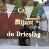 R.Th.B.Vriezen 2012 06 09 4231 - PvdA Arnhem Canvassen Malbu...