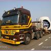 BH-FN-66  E-border - Zwaartransport