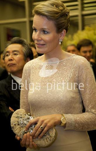 picture 35851931 preview watermark -
