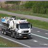 BX-TT-32-border - Afval & Reiniging