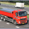 BT-FH-62-border - Container Kippers