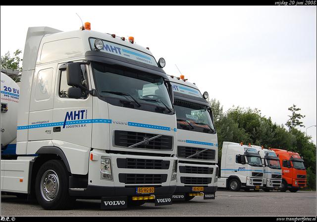 DSC 3331-border MHT Logistics - Huissen