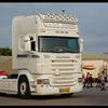 DSC 3346-border - J&M 2000 - Arnhem