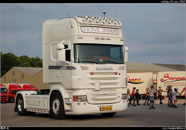 DSC 3346-border J&M 2000 - Arnhem