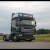 DSC 3367-border - Andersen, Alex - Odense N (DK)