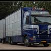 DSC 3383-border - Posthouwer/Boerkamp - Wilp/...