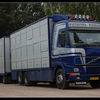 DSC 3392-border - Posthouwer/Boerkamp - Wilp/...