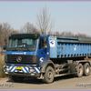 BF-LN-58-border - Afval & Reiniging