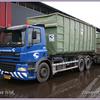 BR-TN-07  B-border - Afval & Reiniging