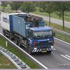 BD-GJ-72-border - Afval & Reiniging