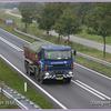 BF-RG-55-border - Afval & Reiniging