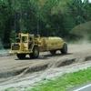 IMG 2152 - may 2012