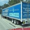 IMG 2145 - may 2012