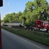 IMG 3112 - may 2012