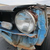 IMG 3177 - may 2012