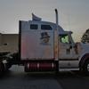 IMG 3404 - may 2012