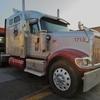 IMG 3402 - may 2012