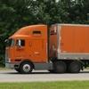 IMG 3290 - may 2012