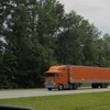 IMG 3286 - may 2012