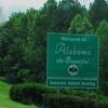 IMG 3276 - may 2012