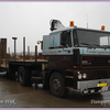 BX-14-VH  C-border - Speciaal Transport